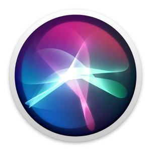 Apple's Sprachassistent Siri