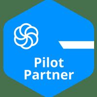 Sendinblue Pilot partner logo - made2grow GmbH