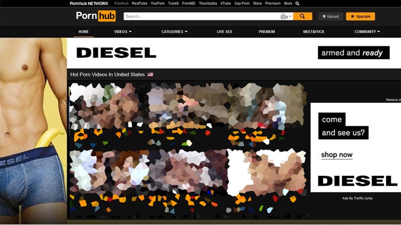 diesel-pornhub--made2grow