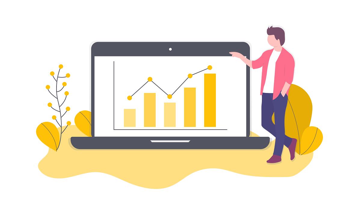 Mit Content Marketing kannst du deinen Umsatz steigern