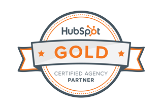 HubSpot-Gold-partner_badges_final-06