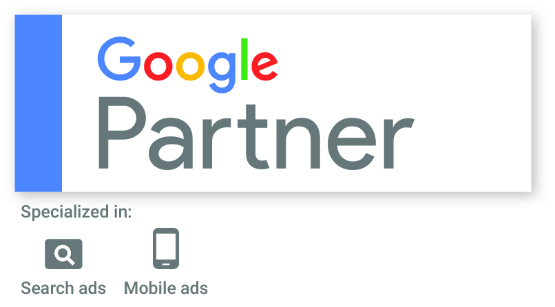 google-partner-CMYK-search-mobile